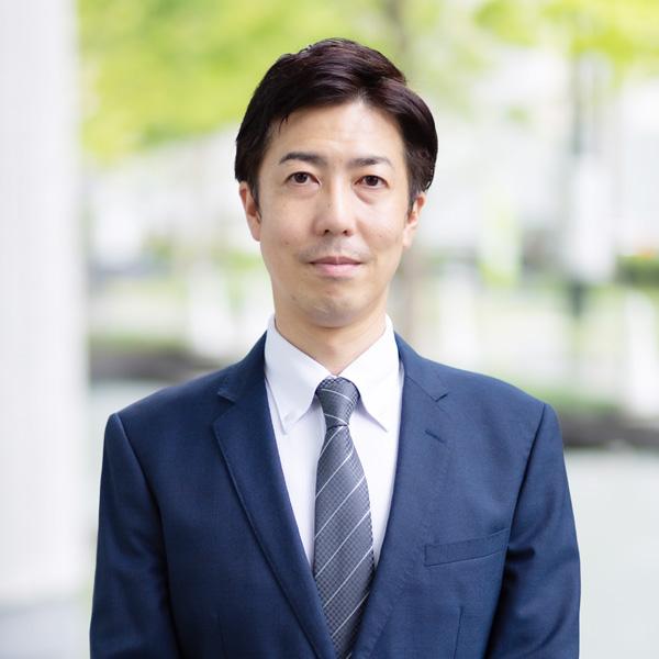 上田 秀太郎