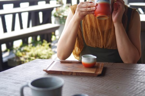 お見合いで使える!?ブレンドコーヒーとアメリカンコーヒーの違いとは?